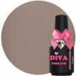 Diva Gel Lak Treasure 15 ml