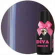 Diva Gel Lak Chique Milano 15 ml