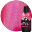 Diva Gel Lak Hollywood 15 ml.