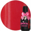 Diva Gel Lak Stiletto 15 ml.