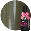 Diva Gel Lak Meadow 15 ml.