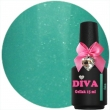 Diva Gel Lak Eden 15 ml.