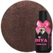 1275 Diva Gellak Dirty Dancing 15 ml.