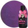1600 Diva Gellak 007 CASINO ROYALE 15 ml.