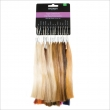 Balmain Colorring Clip Tape & Tape Extensions