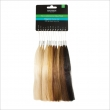 Balmain Colorring Fill-In Valuepack & Human Hair tail